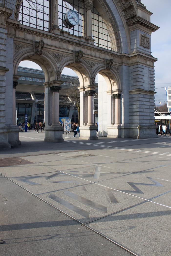 Bahnhofplatz_1