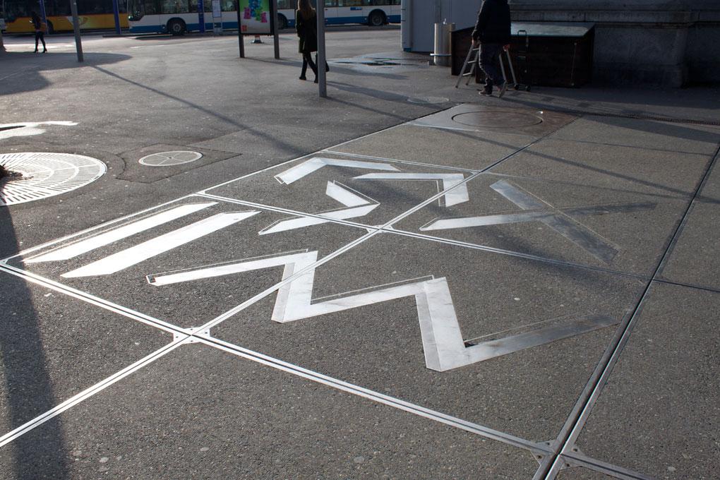 Bahnhofplatz_5